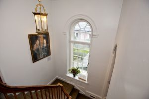 parsonage stairs 1 sm.jpg