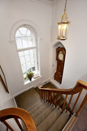 parsonage stairs 2 sm.jpg