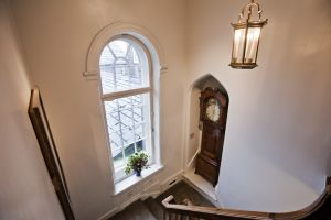 parsonage stairs sm.jpg