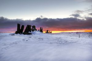 the moor above wycoller between oakworth and colne december 6 2010 sm.jpg