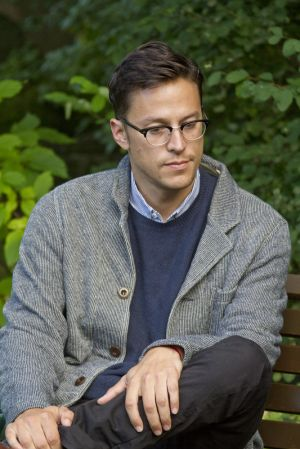 Cary Fukunaga interview 3 sm.jpg