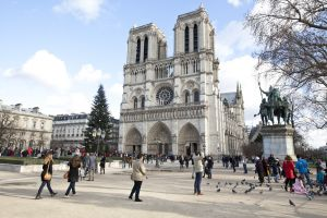 christmas day paris 2 sm.jpg