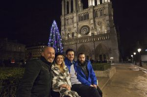 christmas night  paris me sm.jpg