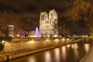 notre dame cathedral river sm.jpg