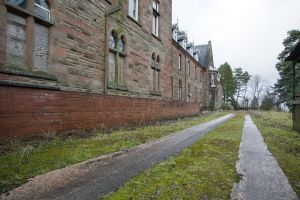 St Benedicts Convent Dumfries image 10 sm.jpg