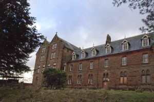 St Benedicts Convent Dumfries image 11 sm.jpg