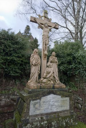 St Benedicts Convent Dumfries image 12 sm.jpg