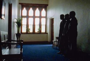 St Benedicts Convent Dumfries image 29 a sm.jpg