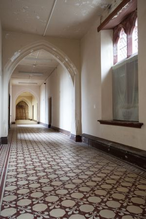St Benedicts Convent Dumfries image 32 sm.jpg