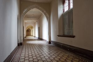 St Benedicts Convent Dumfries image 33 sm.jpg