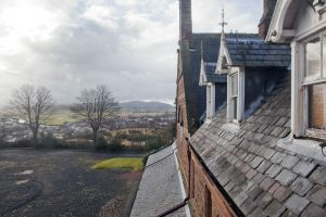 St Benedicts Convent Dumfries image 4 sm.jpg