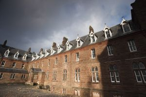 St Benedicts Convent Dumfries image 9 sm.jpg