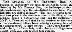 Yorkshire Post and Leeds Intelligencer - Tuesday 31 August 1886.jpg