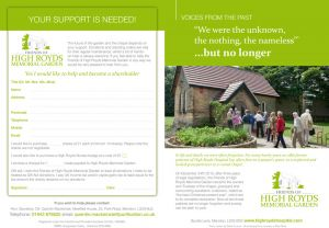high_royds memorial garden buckle lane leaflet 2012 2 sm.jpg