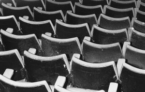 odeon 1 seating jan 14 2011 bw sm.jpg