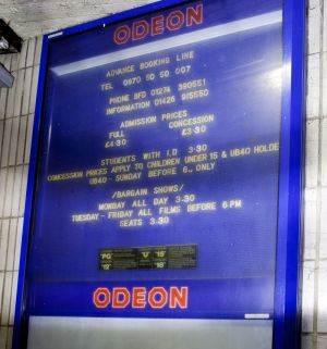 odeon sign  jan 110 2011 sm.jpg