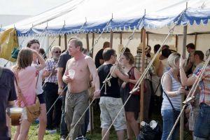 beer_tent_otley_show_1_sm.jpg