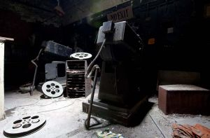 glen royal projector room sm.jpg