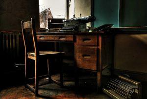 desk_bound_sm.jpg