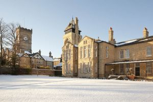 chevin block 14 snow image 3 november 27 2010 sm.jpg