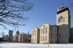 chevin clock tower  snow image november 27 2010 sm.jpg