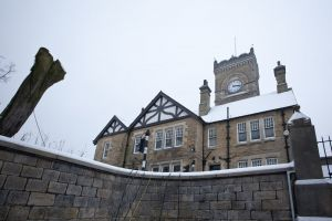 clock tower from aygarth wall december 27 2010 sm.jpg