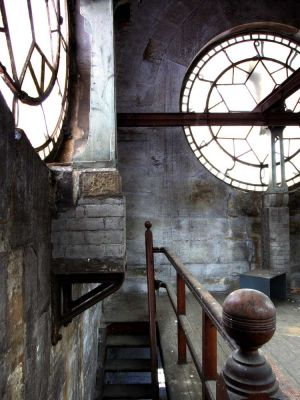 clock tower stairs.jpg