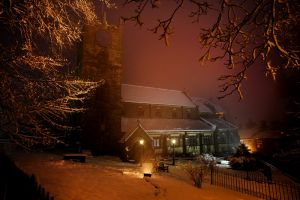 haworth church 111 sm.jpg