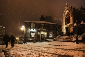 haworth church 5 sm.jpg