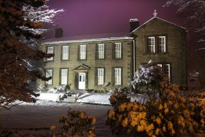 haworth parsonage jan 21 sm.jpg