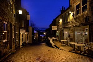 stirpusp main st haworth 1 sm.jpg