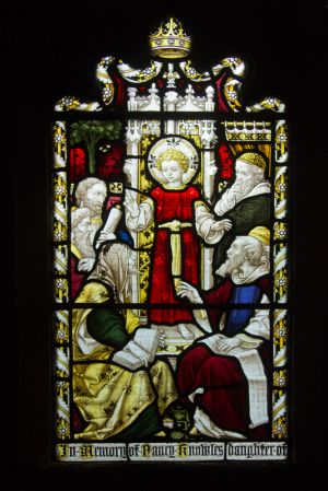 christmas window panel haworth church 1 sm.jpg