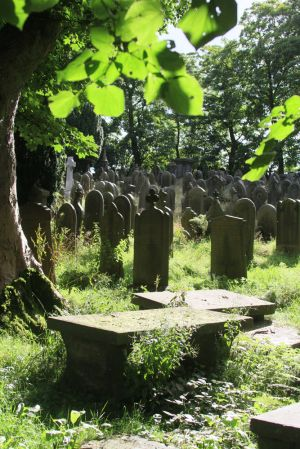 haworth cemetery august 16 2012 1 sm.jpg