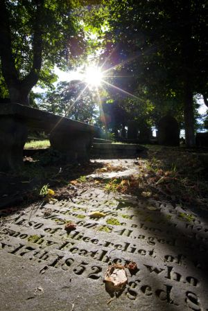 haworth cemetery graveyard september 2012 1 sm.jpg