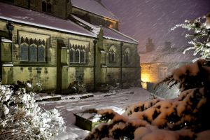 haworth church 1 sm.jpg