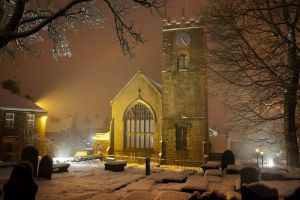 haworth church 2 sm.jpg