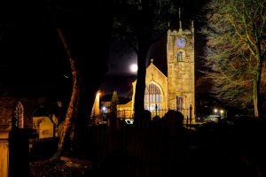 haworth church december 2014 sm.jpg