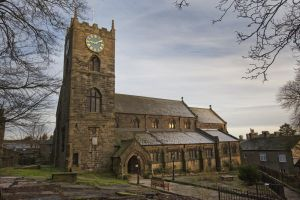 haworth church jan 2012 sm.jpg