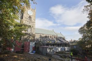 haworth church october 18 2012 sm.jpg