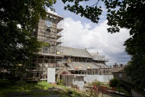 haworth church repairs august 2012  111 sm.jpg