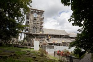 haworth church repairs august 2012  112 sm.jpg