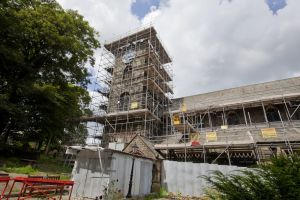 haworth church repairs august 2012  113 sm.jpg