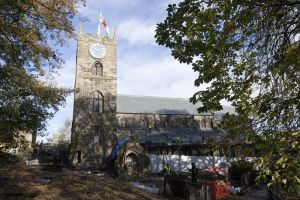 haworth graveyard cemetery church november 2012 sm.jpg