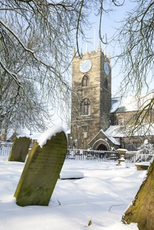 haworth graveyard jan 22 2013 3 sm.jpg