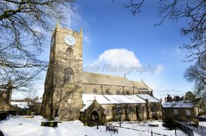 haworth parish church 1111 sm.jpg