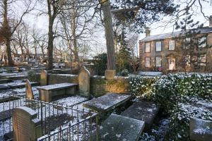 haworth parsonage snow december 2012 1 sm.jpg