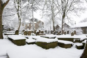 parsonage snow jan 2015 sm.jpg