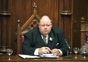 heritage_day_september_11_2010_court_scenes_sitting_in_judgement_sm.jpg
