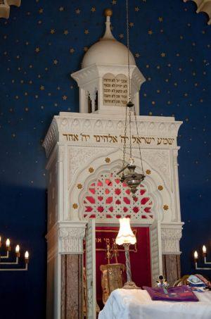 jewish_synagogue_bowland_st_september_12_2010_sm.jpg