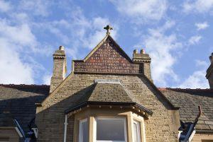 tradesmens_home_chapel_sptember_10_2010_image_15_sm.jpg